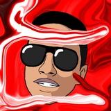 MoinsStart avatar