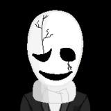 Dr.Gaster avatar