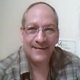Bulldog1 avatar