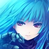 rafly09 avatar