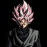 alejo avatar