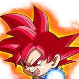 huy12345 avatar