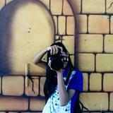 nsv avatar