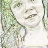 isabellamon34 avatar