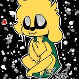 carlitosxd2 avatar