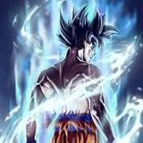 ribera avatar