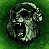 leoncitopro avatar