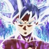 long5d avatar