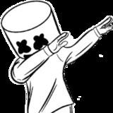progamers avatar