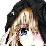 jesi2657 avatar
