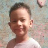 paraeldeath12 avatar