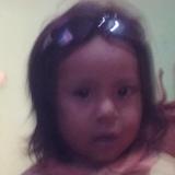 fernan avatar