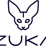 zuka777 avatar