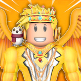 RODNY_ROBLOX avatar