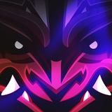 Lipford avatar