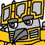 DozeratopsCousin721 avatar