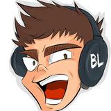 carterBot avatar
