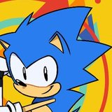 Sonic_The_Hedghog avatar