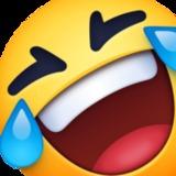lil avatar