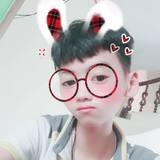 tuan avatar