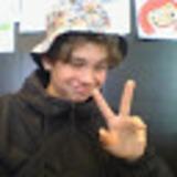 Rosling avatar
