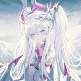 Hanagasaku avatar