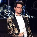 Brendon_Urie avatar