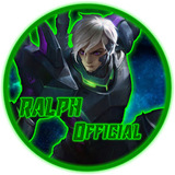 Ralph_Official avatar