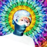 LuxzrYT avatar