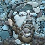 Wilku2012 avatar