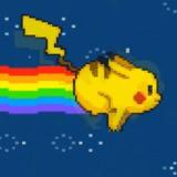 rozzana.3 avatar