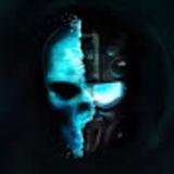 D4RTHJH0NNY avatar