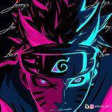 safwan avatar