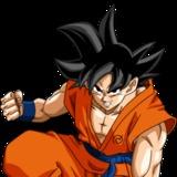 Son_Goku avatar