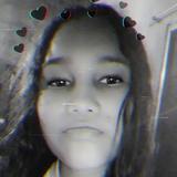 GARI avatar