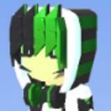 eliezercorreapereira avatar