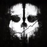 MADMAX_LE_SKARK avatar
