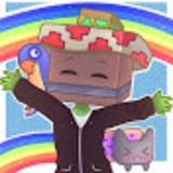 gonzalez avatar