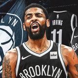 NBAGAMER29 avatar