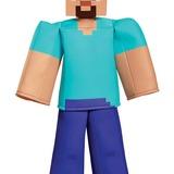 AmokCrafter7364 avatar