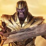 the_killerxd avatar