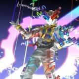NexHz13 avatar