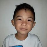 wads avatar