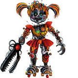 yakopsc avatar