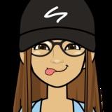 Bryden avatar
