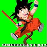 daza avatar