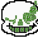 Haka.web avatar