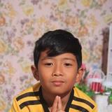 iqbal avatar