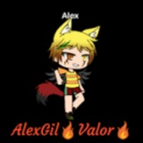 Mysterion avatar
