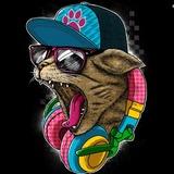 bhog avatar